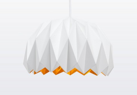 imaginative-living-room-ori-pendant-lamps-concept