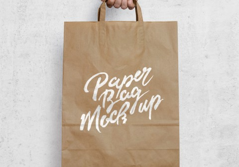 Brown-Paper-Bag-MockUp-full